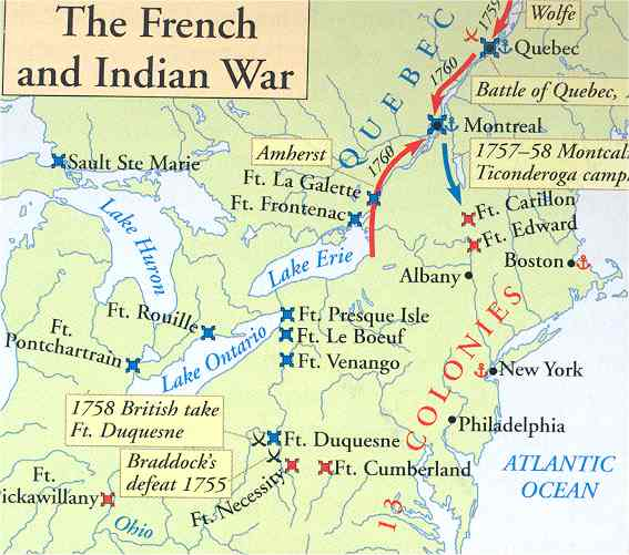 the french and indian war essay French and indian war essay examples 32 total results an overview of the french and indian war or the seven years war 462 words 1 page  a connection between the french and indian war in 1754 and increased britain's debt that led to the american revolution 320 words 1 page.