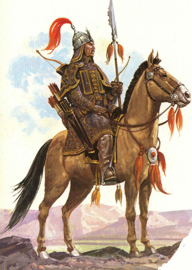 dbq mongols spanish india Thematic essay, dbq essay) on this exam after each question has been   economy it created political complications between india and great britain   the stirrup by the mongols, the use of the caravel by the spanish, and.