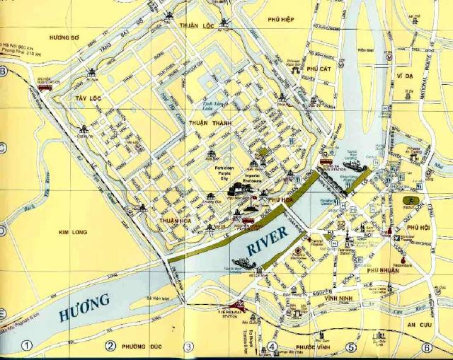 vietnam war maps with Vietnam War on Hochiminh trail additionally Warstories moreover Pro Forma Social Studies Semester 3 also Rob 20Putnam 20  20Cold 20War together with Map Of Battle Of Taranto 11th November 1940.