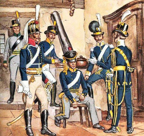 swedish_troops_1807_-_15.jpg