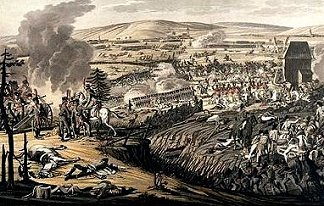 battle of Jena 1806